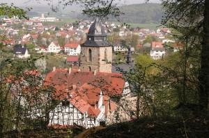 Foto: Stadt Naumburg
