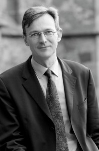 Dr. Mathias Behrens ist Geschäftsführer von Technoform Bautec. Foto: Technoform