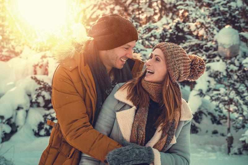 Dating mit psychischer Gesundheit Funken-Dating-App für Android