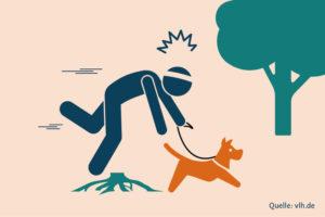 Illustration: obs/Vereinigte Lohnsteuerhilfe e. V./VLH/vlh.de