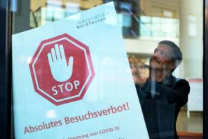 Foto: Gesundheit Nordhessen Holding AG