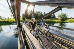 Foto: www.flyer-bikes.com | pd-f