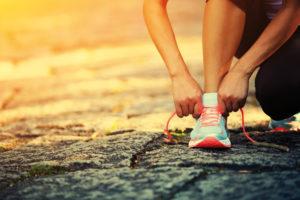 Foto (Symbolbild): lzf/Shutterstock.com